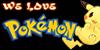 :iconwelovepokemon:
