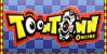 :iconwelovetoontownonline: