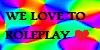 :iconwelovetoroleplay: