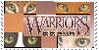 :iconwelovewarriorcats: