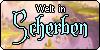 :iconwelt-in-scherben: