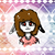 :iconwendy-flybutter: