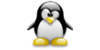 :iconwepreferlinux:
