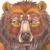 :iconwere-bear: