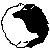 :iconwere-were-wolfy: