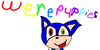 :iconwerepuppies-rp: