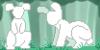 :iconwererabbits: