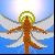 :iconwerewolf-archangel: