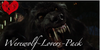 :iconwerewolf-lovers-pack: