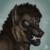 :iconwerwolfram: