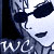 :iconwesker-chick: