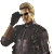 :iconwesker1-plz: