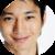 :iconwest-japan: