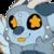 :iconwest-kitsune: