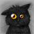 :iconwesta-hell: