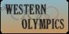 :iconwestern-olympics: