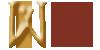 :iconwestern-show-org: