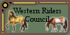 :iconwesternriderscouncil: