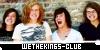 :iconwethekings-club: