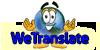 :iconwetranslate: