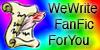 :iconwewritefanficforyou: