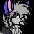 :iconweylynwolf: