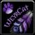 :iconweyrcat: