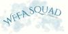 :iconwffa-squad: