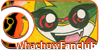 :iconwhachow-da-fanclub: