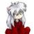:iconwhaigur808:
