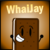 :iconwhaijay: