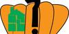 :iconwhat-pumpkin: