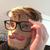 :iconwhateveriwantchannel: