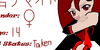 :iconwhats-your-utau: