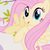 :iconwhatthefluttershy: