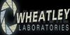 :iconwheatley-labs: