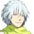 :iconwheres-aoba-san: