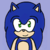 :iconwhirlwindthehedgehog: