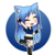 :iconwhiskers-gaming: