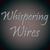 :iconwhisperingwires: