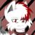 :iconwhite-albino-wolf: