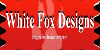 :iconwhite-fox-designs: