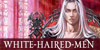 :iconwhite-haired-men: