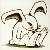 :iconwhite-r4bbit: