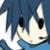 :iconwhitefield-kaito:
