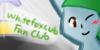 :iconwhitefoxcubfanclub:
