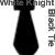 :iconwhiteknight-blacktie:
