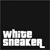 :iconwhitesneaker: