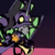 :iconwhitestar-kazuma: