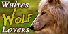 :iconwhiteswolflovers: